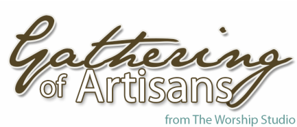 Gathering of Artisans Conference